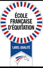 label FFE école
